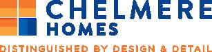 Chelmere Homes